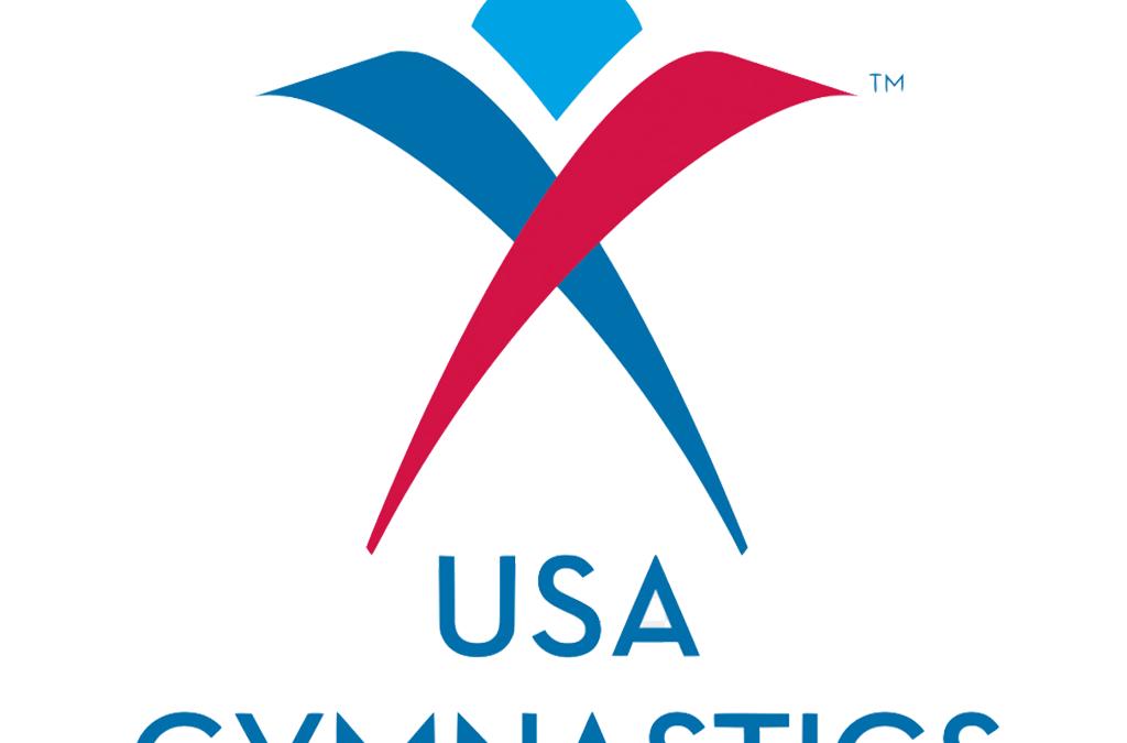USAG Team Updates